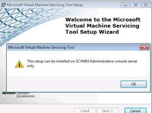 Hands on microsoft windows server 2008