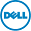 Dell Virtualisation Services