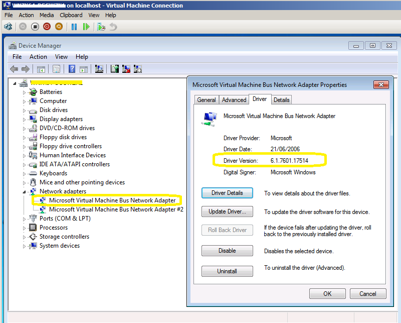 3 Ways to Enable a Virtual WiFi in Windows - wikiHow