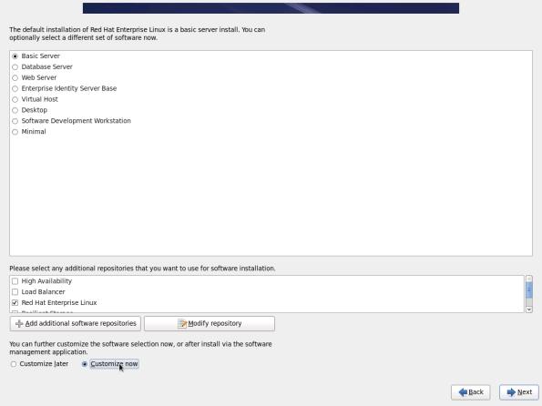 Integration Services   Cloudtidings com