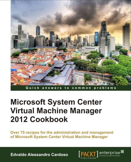 6327EN_MockupCover_Cookbook