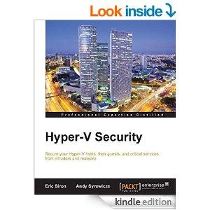 hypervsecuritybook