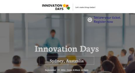 innovationdays-site