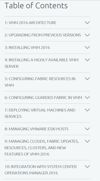 vmm-table of contents.PNG